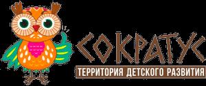 Сократус — Территория детского развития в Санкт-Петербурге